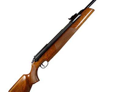 بندقية ديانا 54