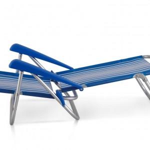 13616 كرسي وسرير
