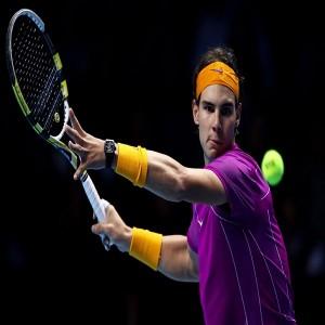 Rafael-Nadal-2013-Wallpaper-Dekstop