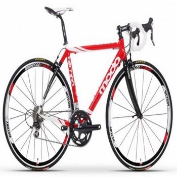 Tempo 2011 Road Race Bikes