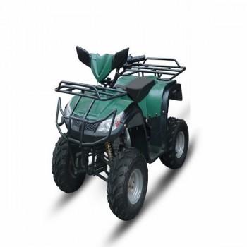 ZC-ATV-02C