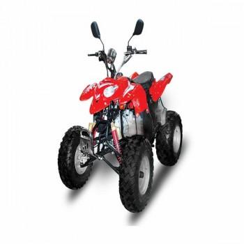 ZC-ATV-03B