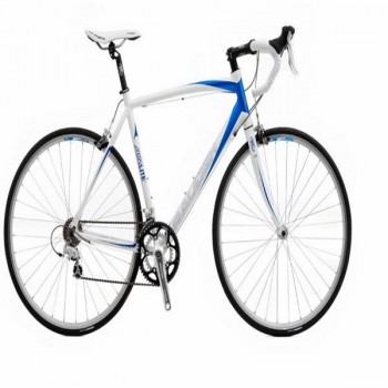 raleigh_airlite_200_road_race_bike_2011 - Copy