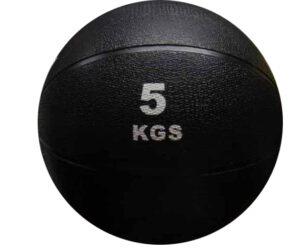 كرة تمرين ثقيلة 5 كجم