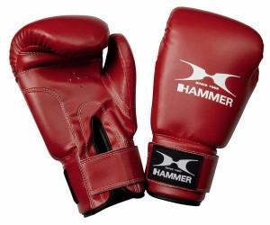 93706-Hammer-Boxhandschuhe-Fit03