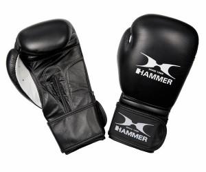 94710-Hammer-Boxhandschuhe-Premium-Fight03