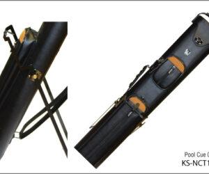 حقيبة لحمل عصا بلياردوا