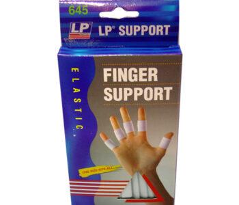 كافيلية أصابع يد موديل 645