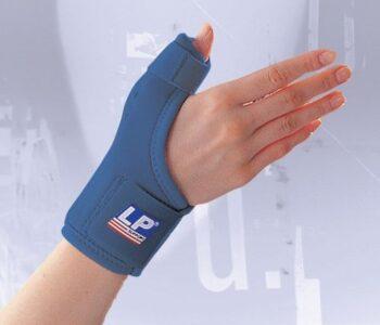 كافيلية يد بالاصبع 0500
