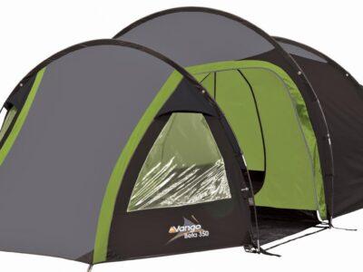 خيمة موديل 450