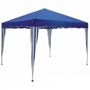 RP81001- مظلة  كبيرة  موديل