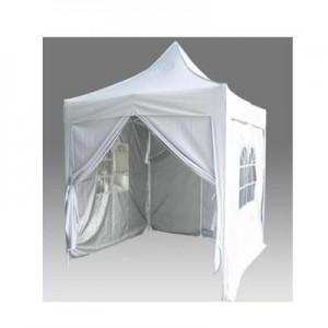 RP87456- خيمة موديل