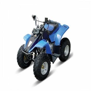 ZC-ATV-01