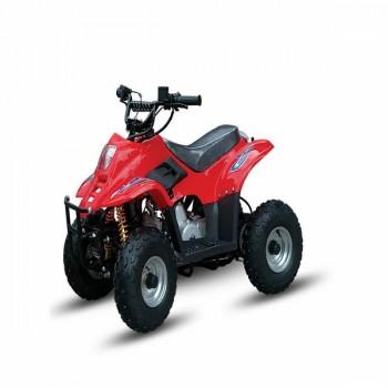 ZC-ATV-02