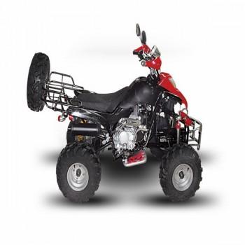 ZC-ATV-05
