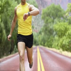 exercise-man-running-fitness