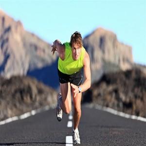 start_run_man_athlete-Sport_HD_Wallpaper_medium